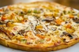 pizza geraldton
